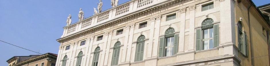 Passione per finestre d 39 epoca - Finestre d epoca ...