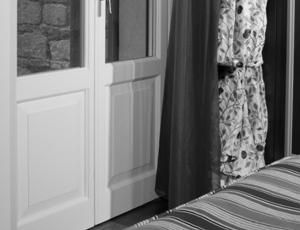 Finestre d epoca finestre in legno che raccontano la - Porte con bugne ...