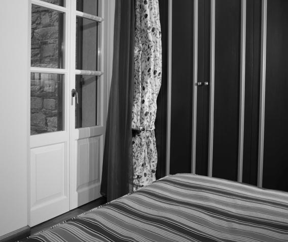 Finestre d epoca finestre in legno che raccontano la storia finestre d 39 epoca - Finestre all inglese ...