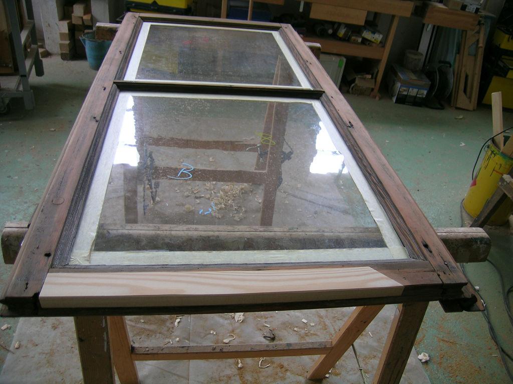 Restauro finestre d 39 epoca finestre d 39 epoca for Finestre di artigiano