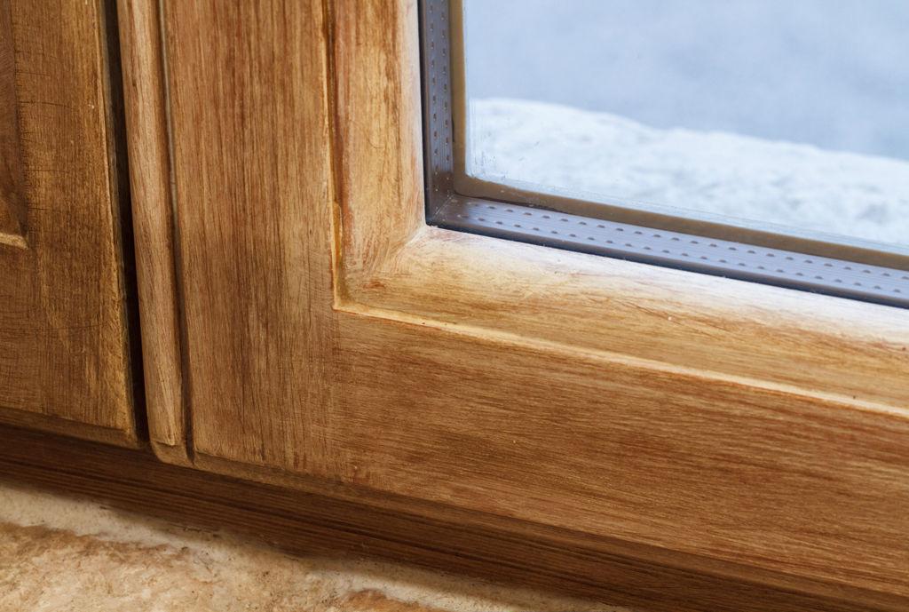 Finestre d 39 epoca finestre d 39 epoca - Guarnizioni adesive per finestre ...